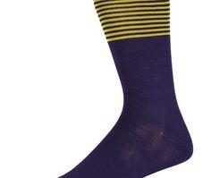 Luxury socks for men Luxury Socks, Wedding Day Gifts, Sock Shop, Comfy, Men, Shopping, Fashion, Moda, Wedding Gifts