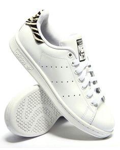 Stan Smith Adidas Goud