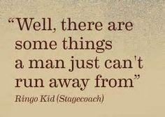 John Wayne Quotes - Bing Images