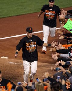 Joe Panik San Fransico Giants, Famous Baseball Players, Giants Players, 2014 World Series, My Giants, Buster Posey, Second Best, Party Shoes, Champion