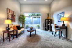 Seattle Homes For Sale, Modern Loft, Real Estate, Home Decor, Decoration Home, Room Decor, Real Estates, Modern Lofts, Home Interior Design