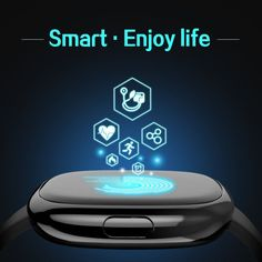 P2 Smart watch Fitness Tracker Band Blood Pressure Watch Bluetooth Health Bracelet Connecte Bangle Waterproof PK miband 2