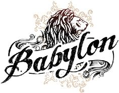 Our June Art on Tap will be held at Babylon! Stay tuned for details :)