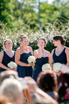 13A-1757-Golf-Club-Wedding-Virginia-Photographer-NicoleandDan-1138