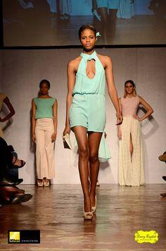 Finale reeks 3 de jaar by DAF Summer Dresses, Fashion, Summer Sundresses, Moda, Fashion Styles, Fashion Illustrations, Fashion Models, Sundresses