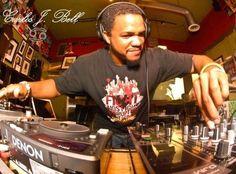 #DJAusar http://on.fb.me/16KlRlF #GetReadyForTheBlitz