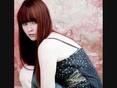 Johanna Kurkela - rakkaus laulu