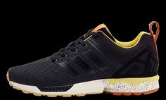 Adidas zx flujo x bdga Adidas consorcio consorcio ZX flujo X
