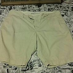 Old navy Shorts Old Navy Shorts Bermudas