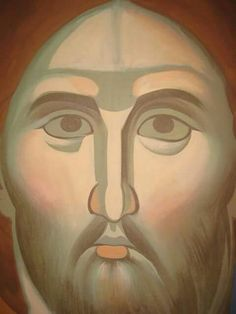 Painting Process, Painting Lessons, Face Icon, Byzantine Icons, Orthodox Icons, Religious Art, Jesus Christ, Christianity, Aurora Sleeping Beauty