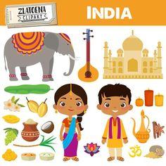 by Zlatoena Cliparts Taj Mahal, Reward Chart Kids, Kids Rewards, Mumbai, Behavior Cards, Diwali Candles, Travel Clipart, Scandinavian Folk Art, Travel Party