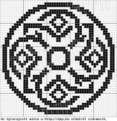 110.png 555×575 pixels
