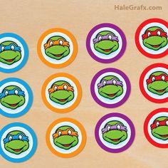 42 Melhores Imagens De Tartarugas Ninjas Tartarugas Ninjas