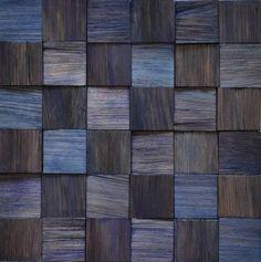 Brogliato Revestimentos - Coleções - Coleção Diálogo - C013 Azul - 30x30cm.