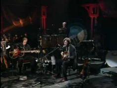 ▶ Layla - Eric Clapton (1992 Unplugged) - YouTube