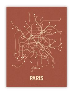 Owen Kim - This example shows a beautifully minimal poster of Paris transit systems. This representational constrained image gives a strong message through a metaphor. The minimal illustration of transit system would represent the image of Paris well. = We could understand what is this shows with the transit system image with the text of PARIS. Thus, in this case, the text of PARIS seems to be important because it would enhance the understanding the poster.
