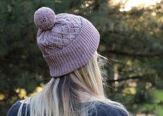 Ravelry: Argyle Hat