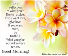 Good Morning Messages, good morning Wishes Good Morning Cards, Good Morning Texts, Good Morning Picture, Good Morning Good Night, Morning Pictures, Good Morning Wishes, Happy Morning, Morning Memes, Morning Greetings Quotes