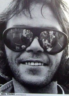 Neil Young OC OM Smiling Glasses Concert Music 24x36 Poster Print High Quality Rare Limited by Mypostergallery, http://www.amazon.com/dp/B00B76I8WS/ref=cm_sw_r_pi_dp_2A.Orb0C25BJB