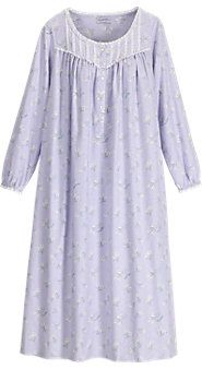 Image Result For Old Lady Nightgown Three Tall Women