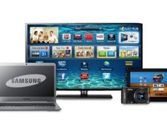Ends: 01/06/2012 Win a Samsung Smart Summer of Sport package with Currys and PC World http://shar.es/2Jixo