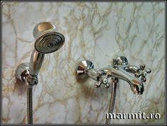 Baterii baie model retro in promotie Door Handles, Model, Decor, Faucet, Door Knobs, Decoration, Scale Model, Decorating