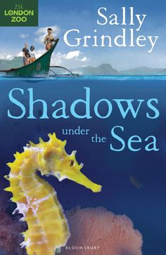 Another International Rescue adventure, this time about seahorses and illegal blast fishing. It stars young Joe, who is involved in a race to escape from a gang of crooks. Published by Bloomsbury in Philippines People, Visit Philippines, Philippines Culture, Fishing Magazines, Fishing Books, Backpacking Ireland, Philippine Holidays