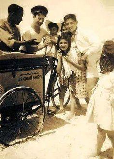 ﻋﺮﺑﻴﺔ ﺟﺮﻭﺑﻰ ﻟﻶﻳﺲ ﻛﺮﻳﻢ 1930
