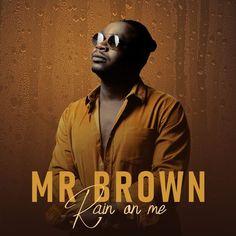 Download Mr Brown – Jorodani Ft. Bongo Beats, Makhadzi, G Nako South African Music Mr Brown, Justin Bieber House, Afro, Rap, Anselmo Ralph, Soccer Highlights, New Twitter, Photoshop Tips, Music Albums