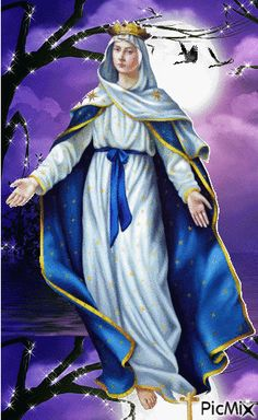 Fatima Prayer, Kristen Stewart Pictures, Pictures Of Jesus Christ, Art Thou, Holy Mary, Blessed Virgin Mary, Blessed Mother, Mother Mary, Beautiful Butterflies