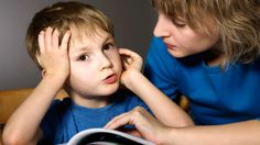 Finding the Math in Storybooks for Young Children