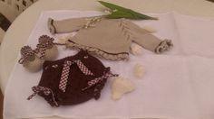 Tricot by muguete
