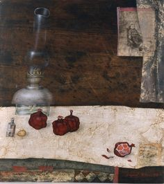 Andrey Belle(Андрей Белле)... | Kai Fine Art