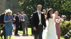Coombe Abbey is a wonderful wedding venue in warwickshire with its labyrinth of medieval style rooms that keeps you fascinated with every corner taken - you will never get bored of this venue!