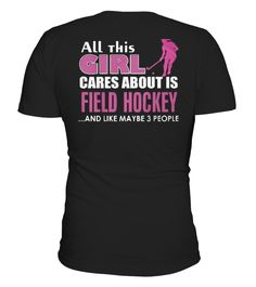 # Best Hockey mom   us ice hockey t shirt back 4 (2) Shirt .  tee Hockey mom - us ice hockey t-shirt-back-4 (2) Original Design.tee shirt Hockey mom - us ice hockey t-shirt-back-4 (2) is back . HOW TO ORDER:1. Select the style and color you want:2. Click Reserve it now3. Select size and quantity4. Enter shipping and billing information5. Done! Simple as that!TIPS: Buy 2 or more to save shipping cost!This is printable if you purchase only one piece. so dont worry, you will get yours.