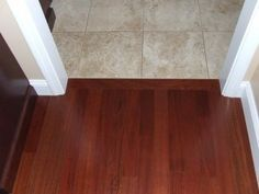 1000 Images About Transitions On Pinterest Flooring