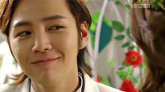 Jang Keun Suk JGS JKS #loverain
