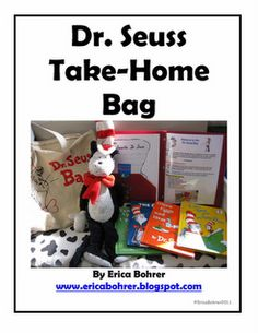 Pirates (1) Plants (1) President's Day (1) Reading (6) Science