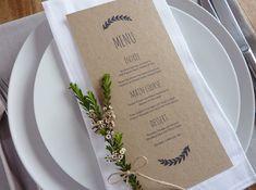 menukaart ontwerpen, maken, kerst menu kaart inspiratie, diy christmas menu card inspiration, ideas