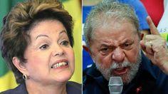 Relato do senador Cristovam Buarque De acordo comrelato de militares que cuidavam da segurança de Lula, o petista foi um dos presidentes mais arrogantes com quem eles conviveram. Só brincava ou so…