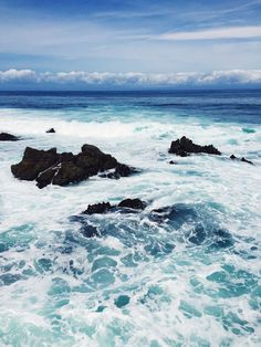 / California Road Trip: Ten Must-See Places on Highway One