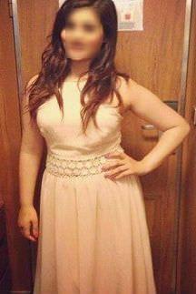 Prom Dresses, Formal Dresses, Queens, Fashion, Dresses For Formal, Moda, Prom Dress, Fasion, Gowns