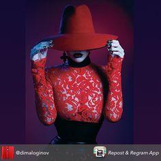 Ellen Conde - публикация на обложке журнала с нашими украшениями.  www.ellenconde.ru Ellen Conde