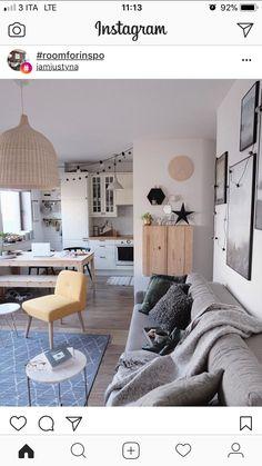 Cucina BERLONI mod. B50 | Novità d\'Arredo | Pinterest