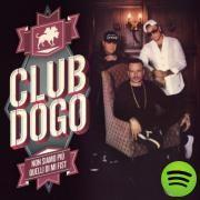 Fragili, a song by Club Dogo, Arisa on Spotify