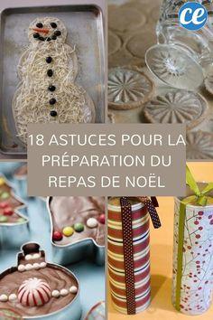 Etsy Christmas, Green Christmas, Biscuit Decoration, Bon App, Christmas Trends, Secret Santa Gifts, Food, Nouvel An, Voici