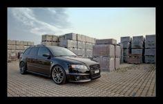 VMR V701 Audi B7 RS4 VMRWheels.com