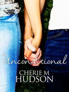 Unconditional: Always 1
