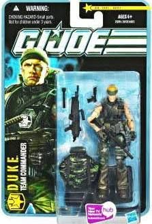 "SHIPWRECK ARCTIC THREAT GI JOE The Rise Of Cobra 2009 3.75/"" Inch Action FIGURE"