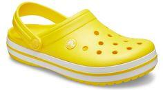 Bold Fashion, Vintage Fashion, Vintage Style, Crocs Crocband, Crocs Classic, Sporty Look, S Man, Stripes Design, Strap Heels